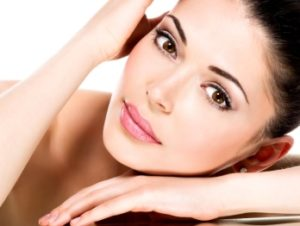 skin rejuvenation san antonio