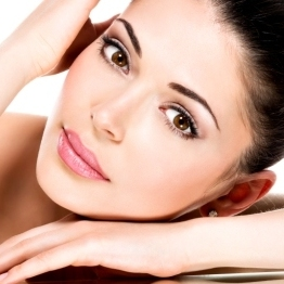 injectable fillers san antonio juvederm voluma