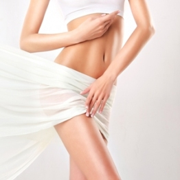 best-laser-hair-removal-san-antonio