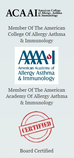 board-certified-allergist-allergy-doctor-san-antonio-texas-78229