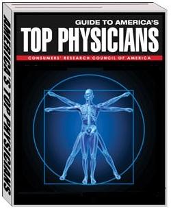 top-physicians-best-doctors-award-gordana-gligoric-md-san-antonio-texas-78229