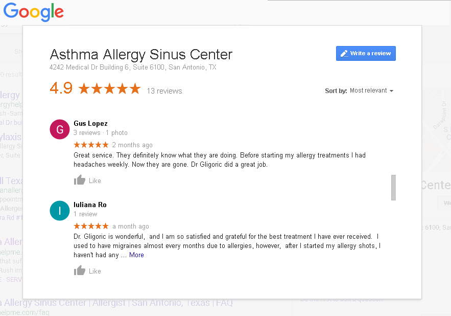 Best-Allergy-doctor-San-Antonio-Asthma-Allergy-Sinus-Center